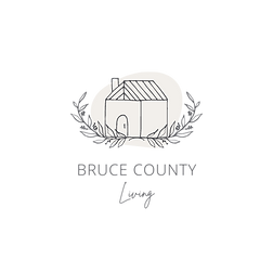 Bruce County Living