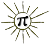 PSI Sun Logo_edited.png