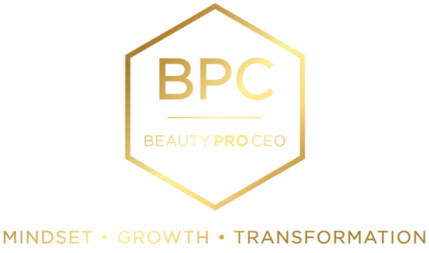 BeautyPROCEO_LogoandTagline_Gold.png