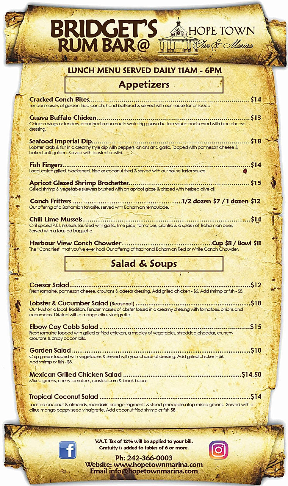 HTIM - Lunch Menu 2019.jpg