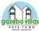 hope town abaco vacation rental gazebo villas