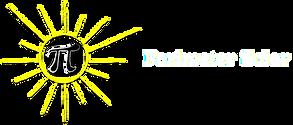 perimeter_solar_logo_with_name_white-cop
