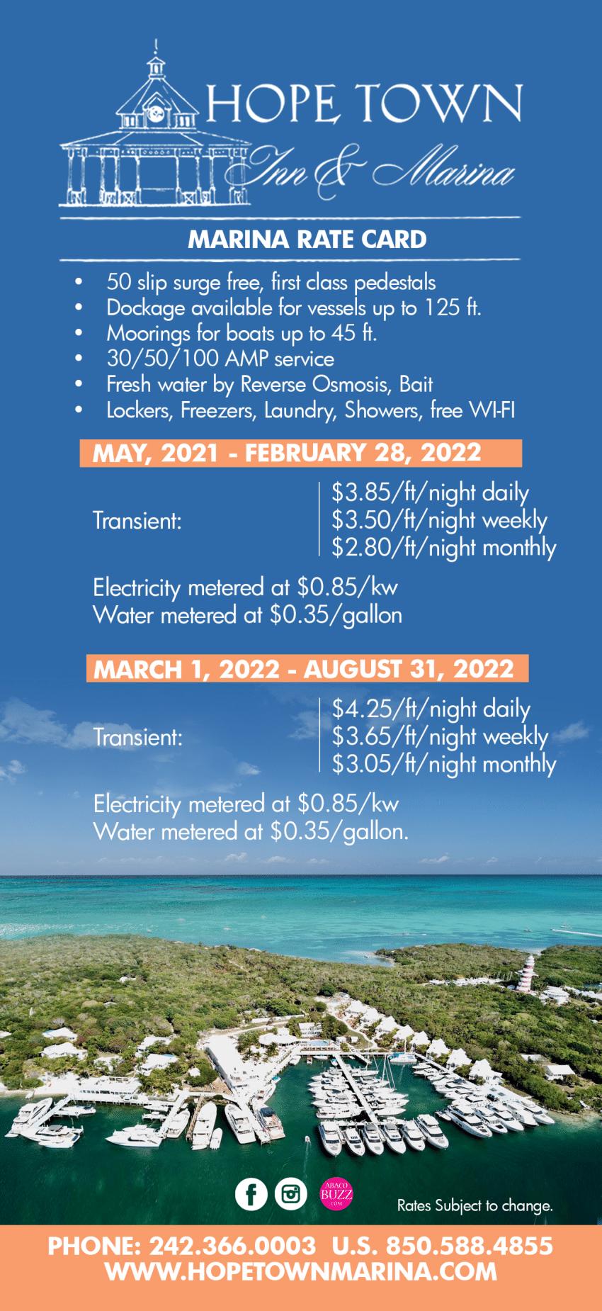 final htim marina rates may 2021-1.png