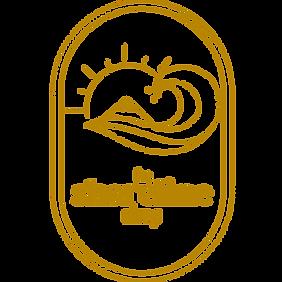 SHORELINE Creative Company logo.png