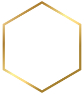 BeautyPROCEO_HexagonFrame_Gold.png