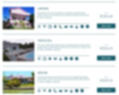 properties 9.PNG