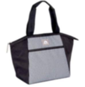 gingham cooler bag.jpg