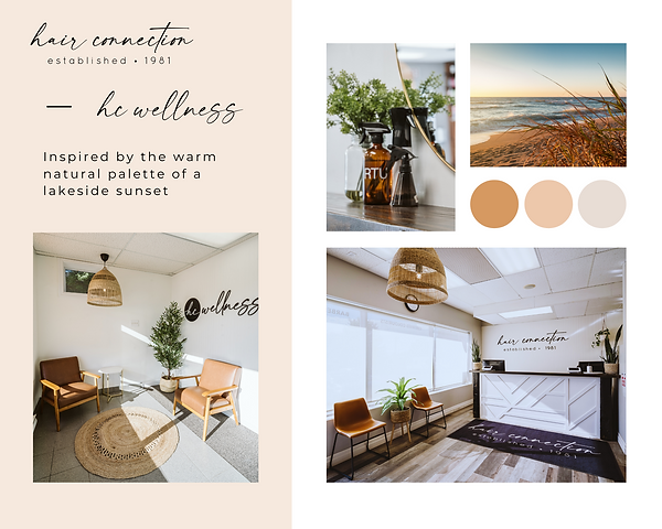 Brown and Peach Clean Grid Fashion Moodboard Photo Collage (1).png