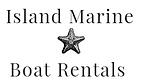 island marine logo.PNG