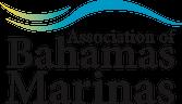 ABM Logo 6_w trans.webp