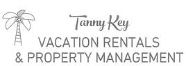 tanny key logo.PNG