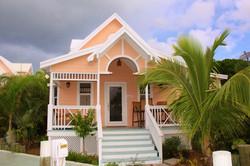 Flamingo Villa