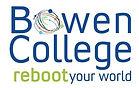 Bowen College Blue.jpeg