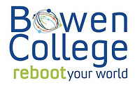 Bowen College Blue.jpeg