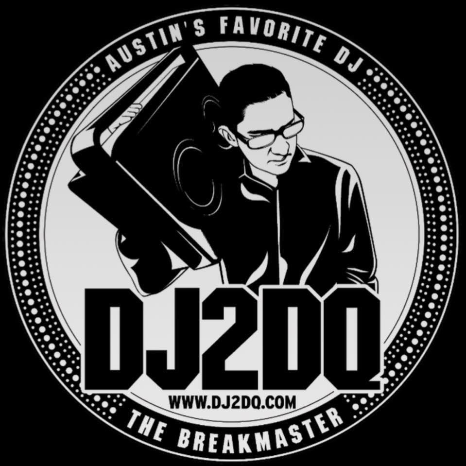 DJ2DQ