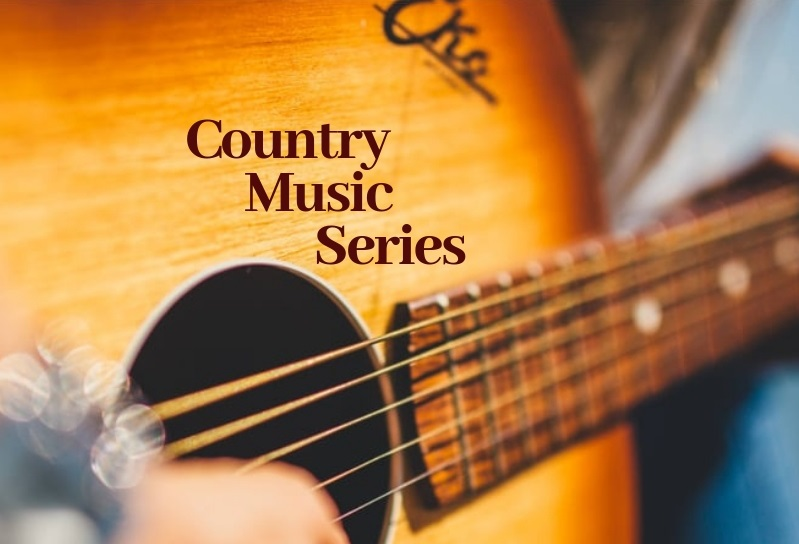 Country Music Series