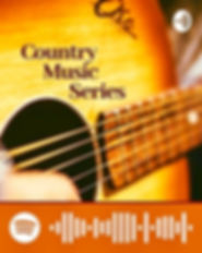 Country Music Series podcast_edited.jpg