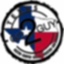 TexasG2G