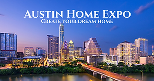 Austin Home Expo.PNG