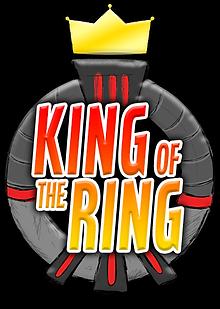 KingoTheRing.png