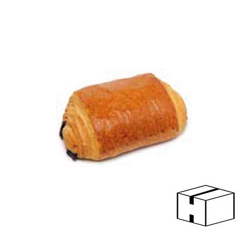 28381B - מאפה שוקולד - חמא 80 ג׳ - מחיר ליחידה : 3.15 ש״ח