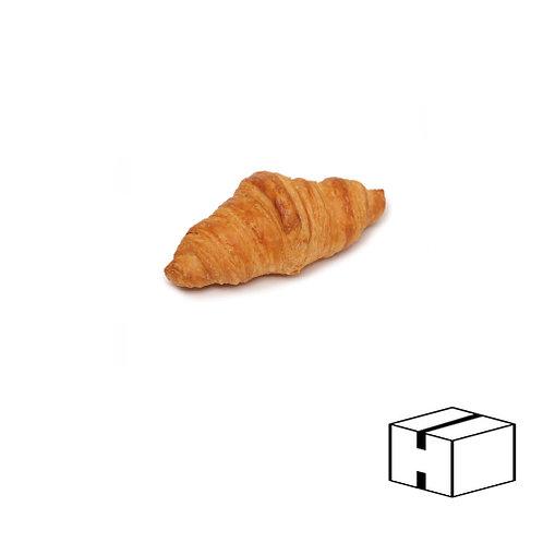 28922B - מיני קרואסן חמאה 25 ג׳ - מחיר-יחידה:1.13ש״ח