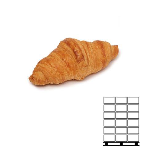 23675P - קרואסן חמאה 80 ג׳ - מחיר ליחידה : 2.84 ש״ח