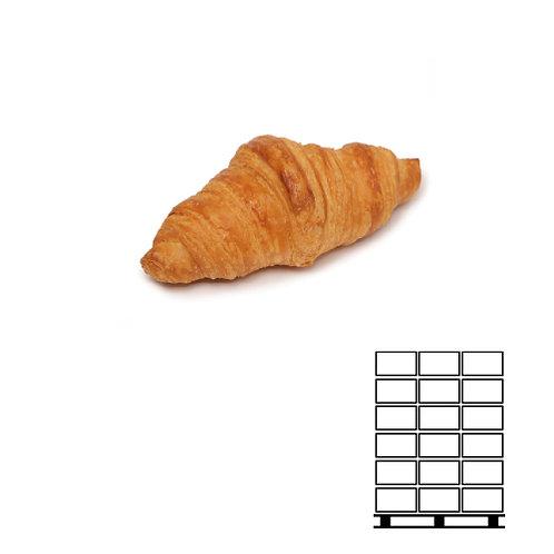 28922P - מיני קרואסן חמאה 25 ג׳ - מחיר-יחידה:0.99ש״ח