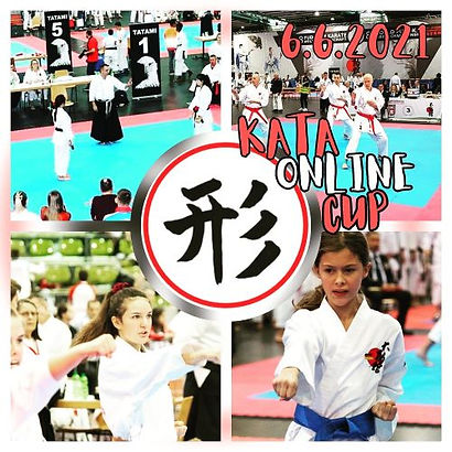 online.kata.cup.cover.jpg