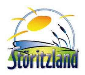 Stoeritzland.jpg