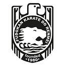 fudokan-logo-founded.jpg