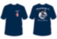T_Shirt_blau Kopie.jpg
