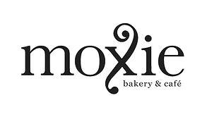 logo design, non profit, marketing, frederick, marylan, fundraising