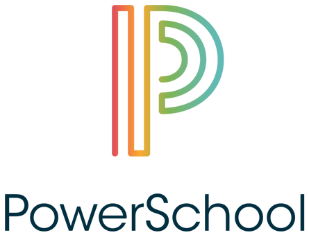 PowerSchool_vertical.png