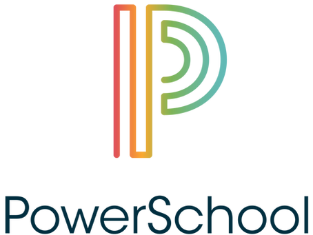 Powered Up!  Power School New Features!
