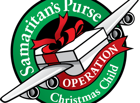 OCC - A Crusader Christmas Project