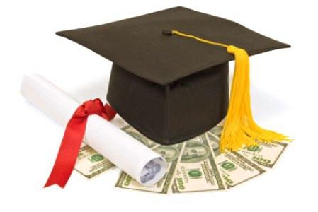 Scholarship Deadlines June 1!