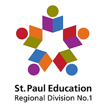 New SPERD Logo.png