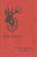 1945 Wapiti Cover.jpg
