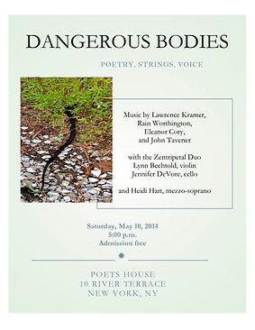 Dangerous Bodies.jpg
