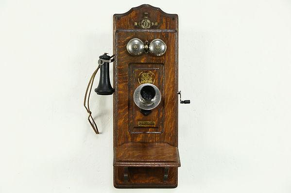 Antique Phone.jpg