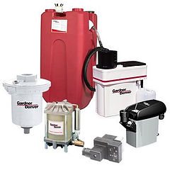 group image_air_compressor_water_separat