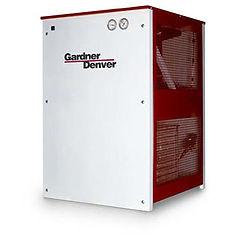 GTRC_Series_Refrigerated_Air_Dryer.jpg