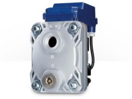 3 Must-have Compressed Air System Essentials from Beko