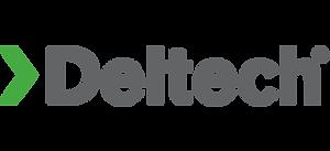 SPX Deltech Logo.png