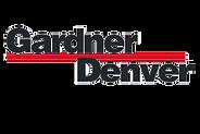 gardnerdenver logo.png