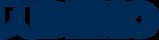 Beko-Air-Treatment-Logo-Direct-Air-Compr