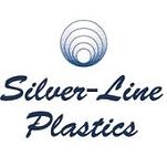 silver-line-plastics-squarelogo-1534228106303.png
