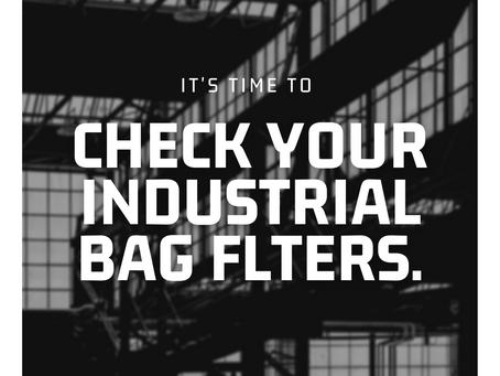ESA's Got Filtration 'In the Bag'