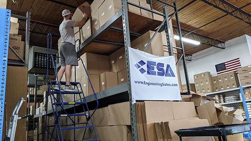 warehouse pic.jpg